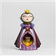 World of Miss Mindy Evil Queen Light-up Figurine