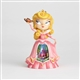 World of Miss Mindy Princess Aurora Figurine