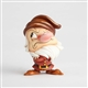 World of Miss Mindy Grumpy Figurine 4058890