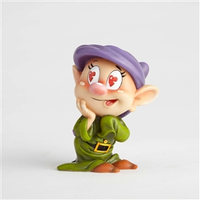 World of Miss Mindy Dopey Figurine