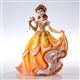 Belle - Disney Showcase 'Beauty and the Beast' Figurine, 4031545