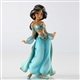 Jasmine - Disney Showcase 'Aladdin' Figurine, 4037522
