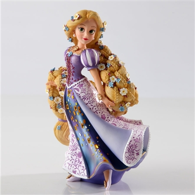 Rapunzel - Disney Showcase 'Tangled' Figurine, 4037523
