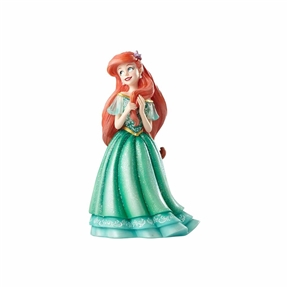 Disney Showcase Couture de Force Ariel Figurine