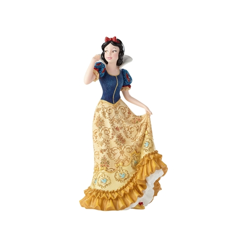 Disney Showcase Couture de Force Snow White Figurine 4060070
