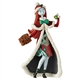 Disney Showcase Holiday Sally Couture de Force Figurine, 6000819