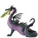 Disney Showcase Maleficent Dragon Figurine, 6002183
