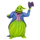 Disney Showcase Oogie Boogie Couture de Force Figurine, 6006280