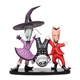 Disney Showcase Lock, Stock and Barrel Couture de Force Figurine, 6006281