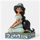 Disney Traditions Jasmine Personality Pose Figurine By Jim Shore 4050411