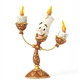 Disney Traditions 'Beauty and Beast' Lumiere Figurine