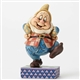 Disney Traditions Happy the Dwarf Figurine