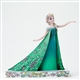 Disney Traditions Elsa from Frozen Fever Figurine