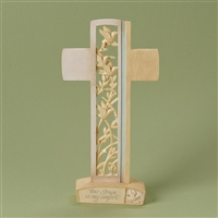 Foundations Bereavement Cross, 4020738
