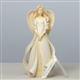 'Love Thy Neighborh' Angel - Foundations Figurine, 4033861