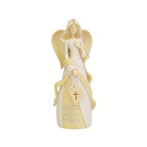 Foundation Godmother Angel by Karen Hahn | 6005239