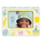 Noah's Animals 4x6 Photo Frame - Grow In Grace, 4031839