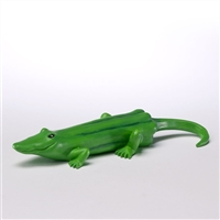 Okra Alligator - Home Grown Figurine, 4027167