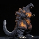 X-Plus Large Monster Series Godzilla 1995 Standard Vinyl Figure - IMPORT