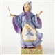 Cinderella's Fairy Godmother - Jim Shore, Disney Traditions Figurine, 4007218