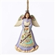 Heartwood Creek Hanging Ornament Grandmother Angel