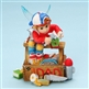 #1 Dad Figurine - My Little Kitchen Fairies, 4017379