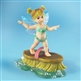 Little Surfer - My Little Kitchen Fairies Figurine, 4021013