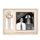 Confirmation Photo Frame - Legacy of Love, 4033758