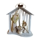 Legacy of Love Holy Family Centerpiece 4058561