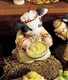 Mary's Moo Moos Figurine You're A-Maize-ing 372595