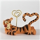 Tigger Photo Holder Pooh & Friends Figurine, 4007210