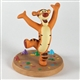 Tigger with Open Arms - Pooh & Friends Figurine, 4010006