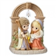 Nativity - Precious Moments Figurine, 101074