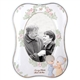 Precious Moments 50th Anniversary Photo Frame, 103416