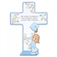 Girls Graduation Cross Precious Moments 114405