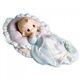 Baby Christening - Precious Moments Figurine, 488232