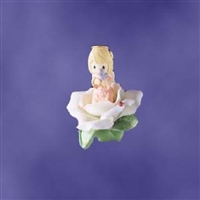 Spirit Angel Rose - Precious Moments Figurine, 634786