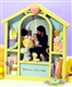 Baby Shadowbox Photo Frame - Precious Moments, 751316