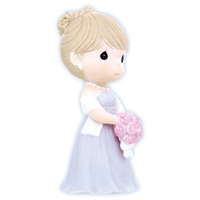 Bridesmaid - Precious Moments Figurine, 830026