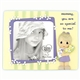 Daughter Photo Frame Mother's Day Gift - Precious Moments, 844001