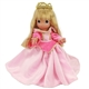 Precious Moments Doll Enchanted Sleeping Beauty 3680