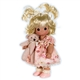 Precious Moments Doll Shoulder To Cry On 2nd Edition 4478
