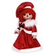 Precious Moments Doll Raggedy Wishes To You 4574