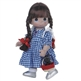 Dorothy - Precious Moments 12in Doll, 4752