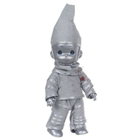 Tin Man - Precious Moments 12in Doll, 4753