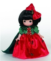 Snow White Christmas - 5133