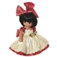 Precious Moments 12 Inch Doll Lilyanna 6613