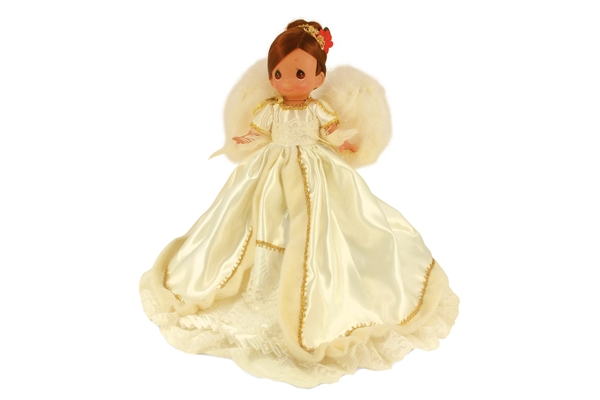 Precious Moments 12 Inch Doll Heavenly Blessings 6679