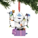 Department 56 Bumble in Lights Lighted Ornament from Rudolph, 6000322