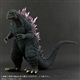 X-Plus Large Monster Series Godzilla 1999 RIC Exclusive Special Order - Ships from Japan